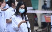 GS.TSKH Nguyễn Đình Đức nêu nguyên nhân 30 điểm vẫn trượt nguyện vọng yêu thích