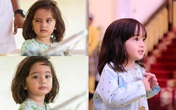 """""""Tiểu mỹ nhân"""" của Hoàng gia Malaysia: Công chúa sinh ra trên núi vàng, gây sốt với loạt biểu cảm """"khó ở"""" và càng lớn càng xinh"""