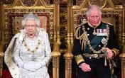 Ý định truyền ngôi cho con trai nhưng Nữ hoàng Anh lại bất đồng với Thái tử Charles về một vấn đề lớn, quyết 'còn sống sẽ không để xảy ra'