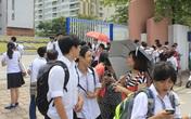 Những đối tượng học sinh này ở Hà Nội được hỗ trợ 50% học phí cho năm học mới