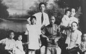 Gia tộc 17 đời giàu có, con cháu toàn học ĐH Harvard, đang đối mặt với thử thách kế thừa