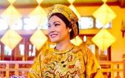 """Showbiz Việt ồn ào sao kê tiền từ thiện, dân mạng lại xôn xao phát ngôn: """"Cứ ngay sẽ may"""" của Phương Thanh"""
