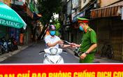 Khoảng giữa tháng 11, Hà Nội có thể bắt đầu cho phép học sinh, sinh viên trở lại trường học