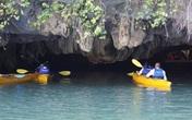 Quảng Ninh mở lại hoạt động du lịch nội tỉnh