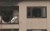 Cả căn chung cư cháy rụi, hai mẹ con tử vong bi thảm trong phút chốc chỉ vì một lý do quen thuộc khi thức khuya