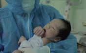 """VTV Đặc biệt """"Ngày con chào đời"""" không còn những ngột ngạt, bức bối, khó thở như """"Ranh giới"""""""