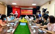 Thái Nguyên triển khai Giải báo chí toàn quốc về công tác dân số