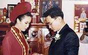 Á hậu Trịnh Kim Chi tiết lộ bí quyết giữ gìn hôn nhân hạnh phúc bên chồng doanh nhân sau 2 thập kỷ