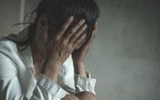 Phụ nữ bị xâm hại tình dục ở Singapore không dám lên tiếng