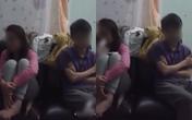Vụ đánh ghen bình tĩnh chưa từng có, ông chồng có màn chất vấn khiến cô vợ cứng lưỡi: 'Có thực hiện như trong phim sex không?'