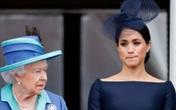 Chuyên gia cảnh báo Meghan Markle muốn được Nữ hoàng Anh tha thứ thì phải làm 2 điều này