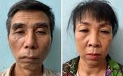 4 cô gái bán dâm trong nhà nghỉ bị bắt quả tang, lộ ra chân dung tú bà U60 đất Cảng