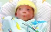 Cứu sống trẻ sinh non chỉ 600 gram