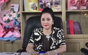 Công an TPHCM phục hồi điều tra vụ bà Nguyễn Phương Hằng tố cáo ông Võ Hoàng Yên