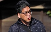Nhật Bản buộc hung thủ sát hại bé Nhật Linh bồi thường 634.000 USD