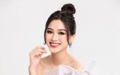 Hoa hậu Đỗ Thị Hà: 'Đã 4 tháng tôi không có thu nhập'