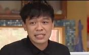 Trung Ruồi gây cười khi làm thầy giáo dạy văn với bài giảng 'bá đạo'