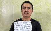 Rùng mình với lời khai của nghi phạm chém lìa đầu hàng xóm ở TP.HCM