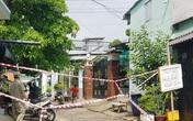 Sau cuộc nhậu tại nhà trọ ở Sài Gòn, người tử vong, người nhập viện