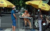 Có đến 6 chùm ca bệnh phức tạp ngoài cộng đồng, 44 người ở Hà Nội vẫn quyết không đeo khẩu trang