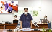 TP.HCM tính trả lương F0 khỏi bệnh tham gia chống dịch