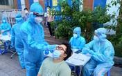 Những vật dụng không thể thiếu cần chuẩn bị khi tham gia hỗ trợ phòng chống dịch COVID-19