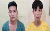 Hà Giang: Hỗn chiến kinh hoàng trong đêm, 2 người thương vong