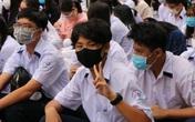 Ảnh hưởng bởi dịch bệnh, 3 thành phố lớn của cả nước miễn giảm học phí