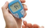 Cách phân biệt hạ đường huyết và huyết áp thấp
