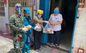 TP Hồ Chí Minh tích cực triển khai chống dịch theo tinh thần 5T