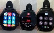 6 mẫu đồng hồ kết nối đang được săn lùng
