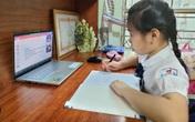 Chuyên gia chỉ dẫn cách bảo vệ mắt cho trẻ khi vào năm học mới