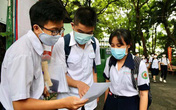 Hà Nội: Bảo đảm 100% học sinh tham gia BHYT đúng theo quy định