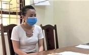 Người phụ nữ 32 tuổi bị bắt sau 12 năm trốn truy nã