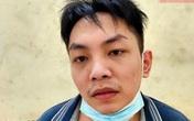 """Hà Nội: Đối tượng truy nã đặc biệt về tội """"Giết người"""" sa lưới"""