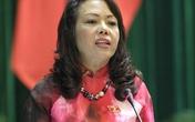 Bộ trưởng Bộ Y tế gửi thư chúc mừng ngày Nhà giáo Việt Nam