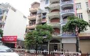 Quảng Ninh: Vụ cháy tiệm vàng nghiêm trọng tại Hạ Long là do chập điện