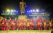Đậm đà bản sắc văn hóa Lễ tưởng niệm 700 năm ngày mất Hưng Nhượng Đại Vương Trần Quốc Tảng