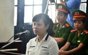 """Xét xử nữ quái """"siêu lừa"""" hằng trăm tỷ đồng ở Quảng Ninh"""
