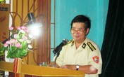 Quảng Ninh: Khởi tố Đội trưởng đội TTXD và TTĐT TP Hạ Long