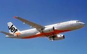 Jetstar Pacific khuyến cáo: Khách hàng cần đọc kỹ điều kiện giá vé Tết 2014