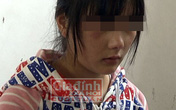 Hành trình trở về kì diệu của bé gái người Việt kêu cứu ở Trung Quốc