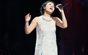 """Ca sĩ Hà Linh: """"Nếu """"thảo mai"""" được thì mình đã khác nhiều rồi"""""""