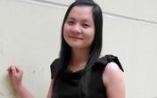 """Nhà văn Vũ Thị Huyền Trang: """"Nếu là đàn ông, tôi chả dại gì không chiếm hữu đàn bà đẹp"""""""
