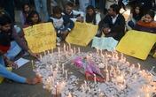 Giải mã ẩn ức khiến đàn ông Ấn Độ...20 phút lại biến một cô gái thành nạn nhân tình dục