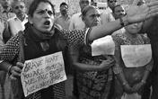 Sự thật phía sau quốc nạn hiếp dâm khiến cả thế giới căm phẫn ở Ấn Độ: