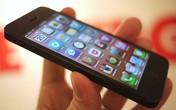 """Kẻ cướp iPhone nhắn tin cho nạn nhân đòi """"tình một đêm"""""""