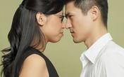 Chồng không quan tâm vợ con khi ở xa