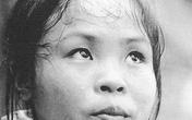 """Gặp lại """"Người con gái sông La""""- Nữ anh hùng La Thị Tám"""