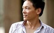 Đạo diễn Ngô Quang Hải sắp kết hôn với người đẹp Cần Thơ